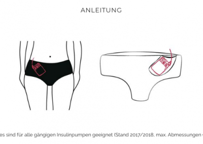 Anleitung Ruby Limes